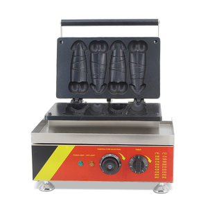Penis Waffle Maker Penis Waffle Maker Suppliers And Manufacturers