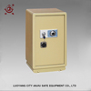 economic combination dial code steel specification of safe box