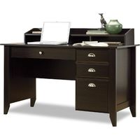 Modern office supplies modular office furniture
