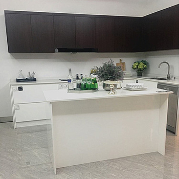 China High Gloss Kitchen Cabinet With Open Cabinet - Buy Kitchen  Cabinet,High Gloss Kitchen Cabinet,High Gloss Kitchen Cabinet With Open  Cabinet ...