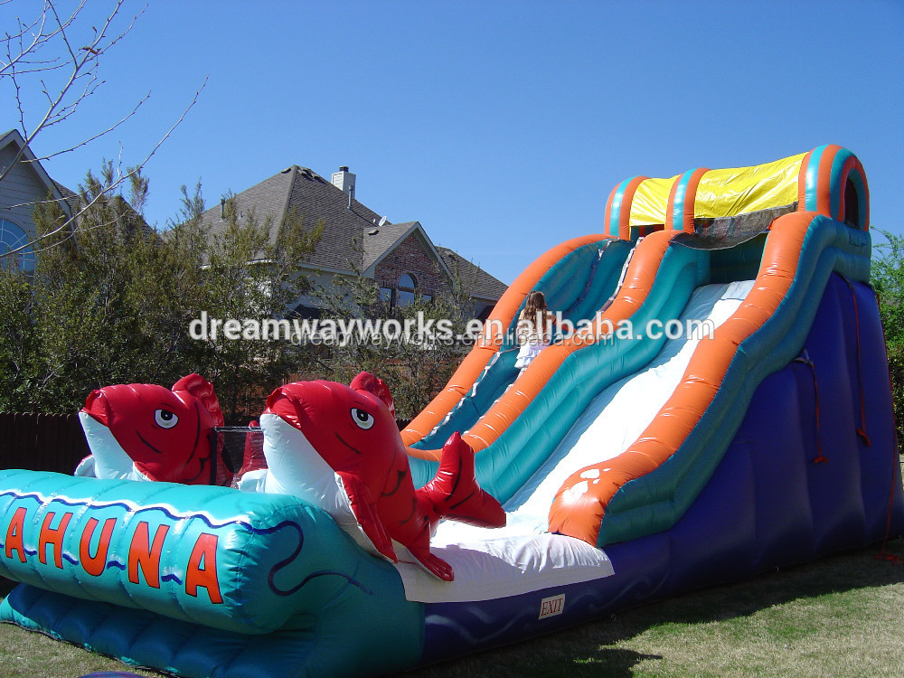 big kahuna  water slide.jpg