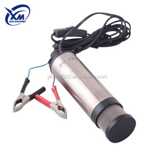 Professional Supplier Submersible Diesel Pump,electric Fuel Pump,diesel fuel pump