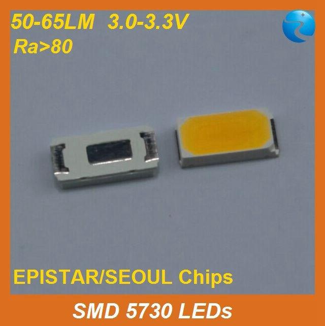 2835 5050 5730 SMD 5630 LED Diode Prices