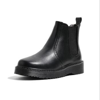 De forme Bas Sh20040a 2017 Buy Chaussures Chaussures Hiver Femmes Sécurité Femmes Plate Bottes Dames De Bottines Bottines Chaussures Bottes Talon IYD9WHE2