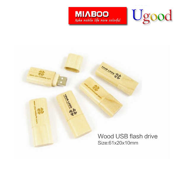 Wedding gift wood usb flash drive,Custom wood flash drive wholesale in Iran,Pen drive wood cheap giveaways custruction business