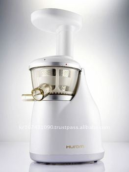 Hurom Slow Juicer Menu : [kita] Slow Juicer (hurom) - Buy Juice Maker,Blender,Mixer Product on Alibaba.com