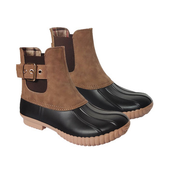 a841875f039 Cheap Women Rain Boots Rubber Duck Boots Water Proof Hiking Boots For Work  - Buy Water Boots,Womens Rain Boots Rubber,Waterproof Duck Boots Product on  ...