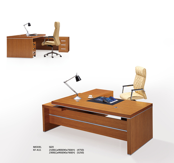 2018 Neue Moderne Buro Mobel Buro Schreibtisch Buro Tisch Desgin