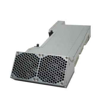 Hp Z800 Power Supply 1250w