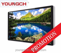 19 inch cheap touch screen all in one pc small size wall mounted android tablet screen panel