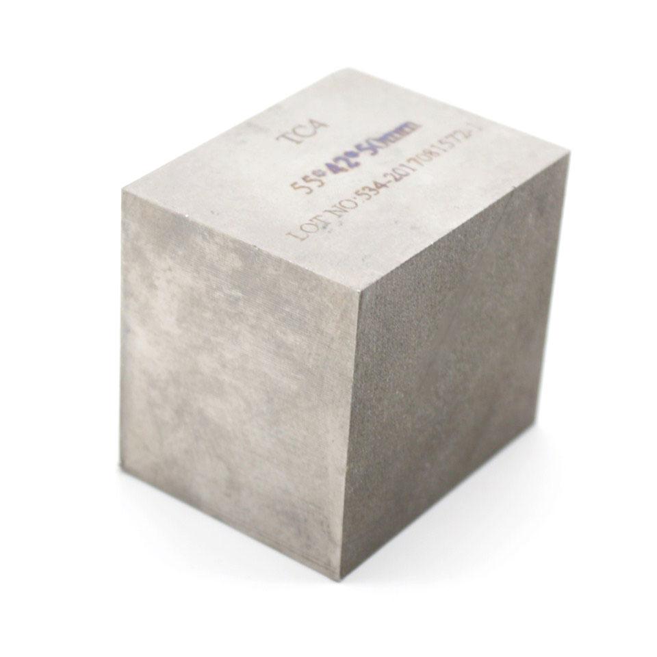 titanium price per pound price per kg