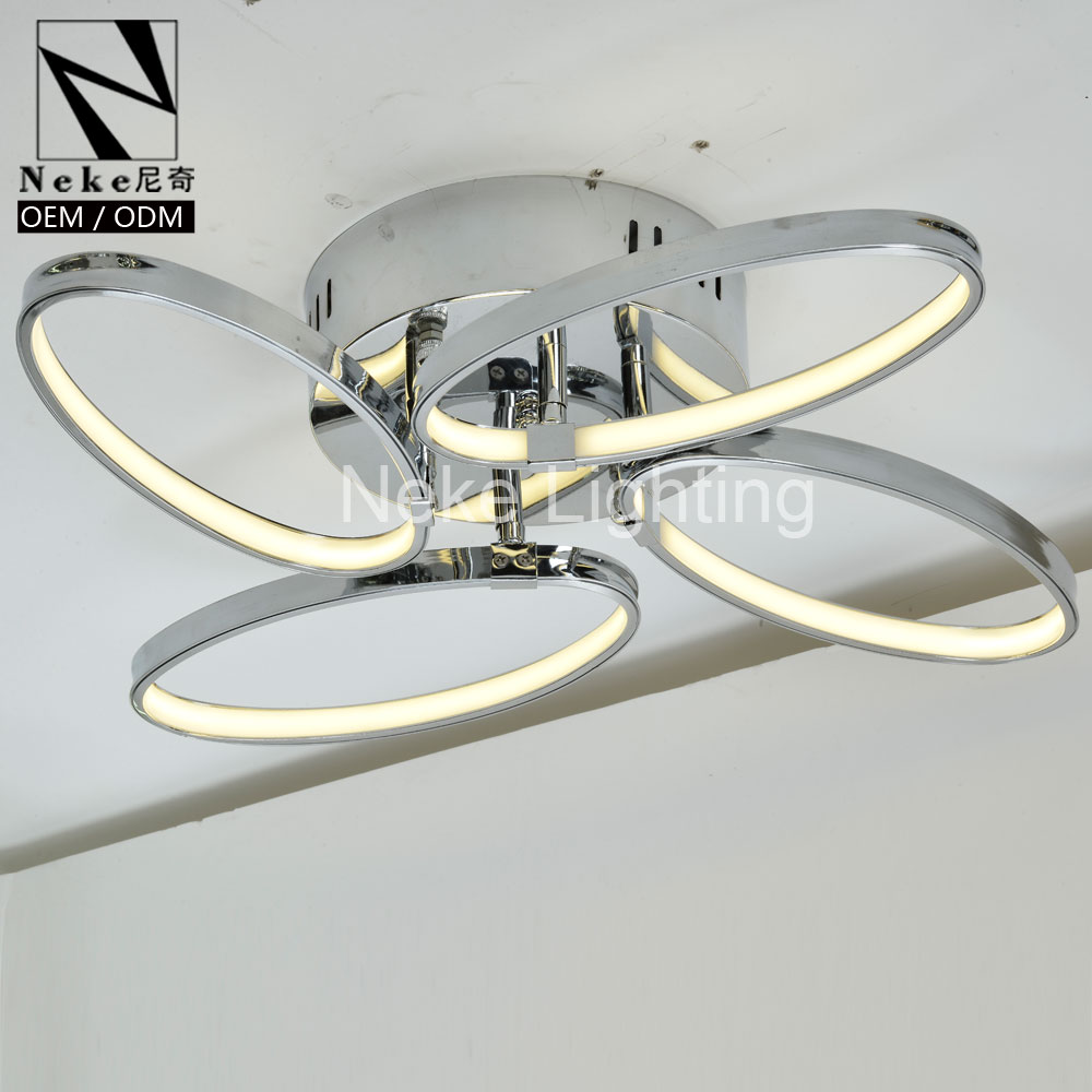 Ceiling Light Rings, Ceiling Light Rings Suppliers And Manufacturers At  Alibaba.com