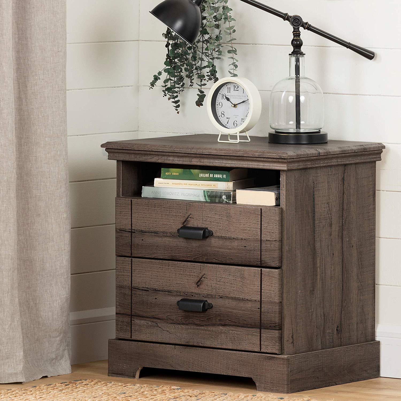 Cheap Metal Bedroom Furniture Handles, find Metal Bedroom Furniture ...