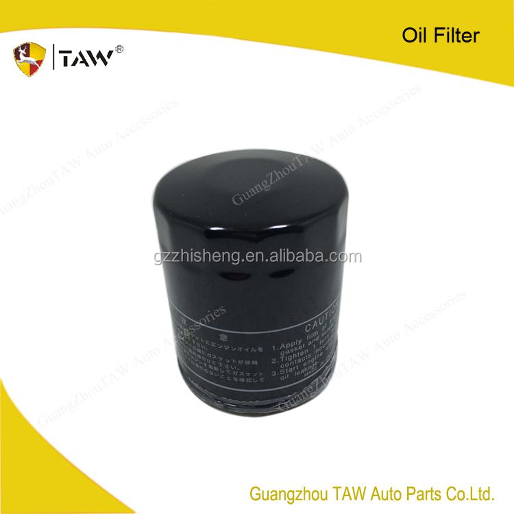 Manufacturer Engine Oil Suppliers Engine Oil Suppliers