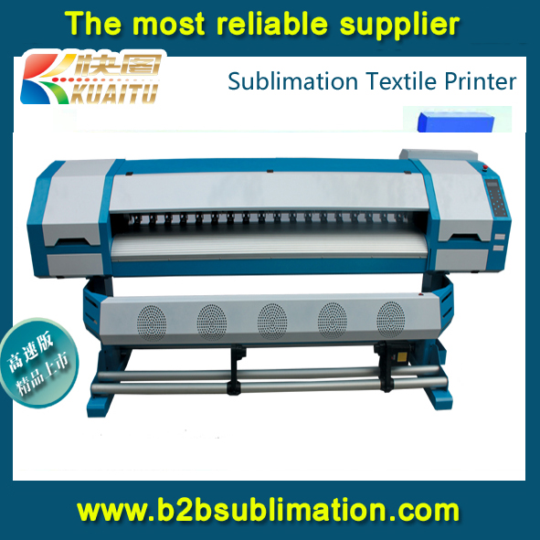 96248eba3 best quality digital t-shirt heat transfer paper sublimation heat transfer  printing machine