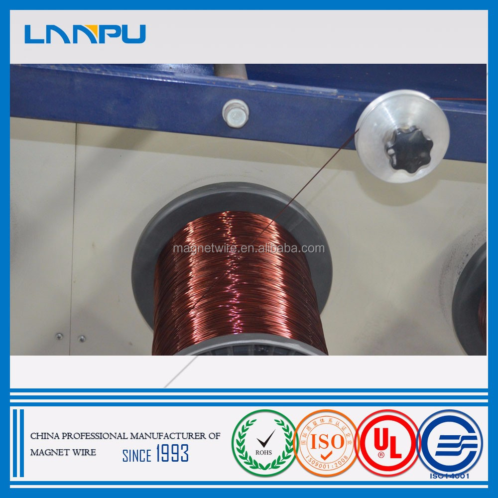 14 Gauge Magnet Wire, 14 Gauge Magnet Wire Suppliers and ...