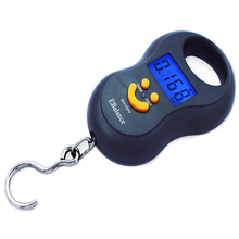 Laggage Weight Portable Electronic Digital Luggage Scale