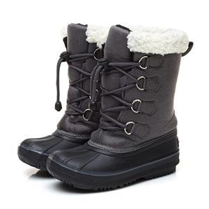 d3062fb6ec86 Kids Winter Boots