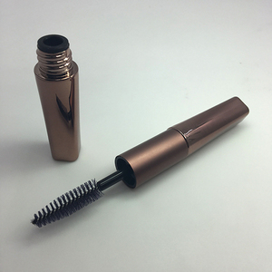 Double Ended Blow Makeup Dual Side Mascara Tube