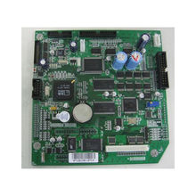 <span class=keywords><strong>Led</strong></span> bordo del pwb android tv box scheda madre pcba <span class=keywords><strong>pcb</strong></span> design