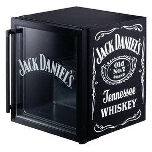50l mini r frig rateur mini bar avec porte en verre mini r frig rateur avec porte en verre. Black Bedroom Furniture Sets. Home Design Ideas
