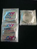 buy natural condom online /online male condom shop