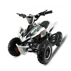 4 wheeler Stroke Air Cooled Mini Quad 4x4 ATV 50CC