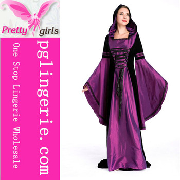 Fascinations Sexy Halloween Costume Patterns Adult Sexy Story Costume  sc 1 st  Alibaba & Fascinations Sexy Halloween Costume Patterns Adult Sexy Story ...
