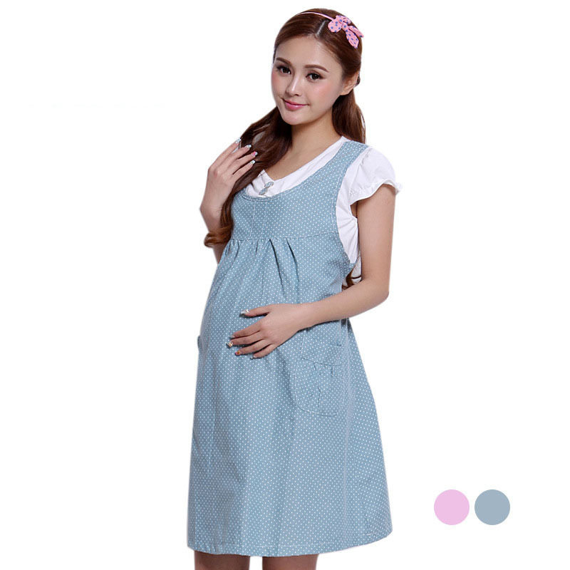 Destination Maternity is an easy one stop shop for any mom-to-be and her baby. Find maternity clothes and more for your pregnancy and beyond. Destination Maternity.