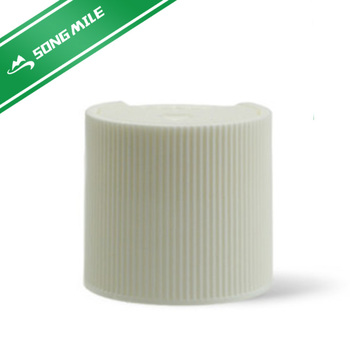 24/410 28/410 high quality plastic disc top cap