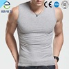 2018 best quality promotional custom design cheap Plain Cotton Fabric T Shirts cotton fabric t shirts