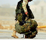 Army Tactical Bomb Suit Camouflage Assault Military Vest