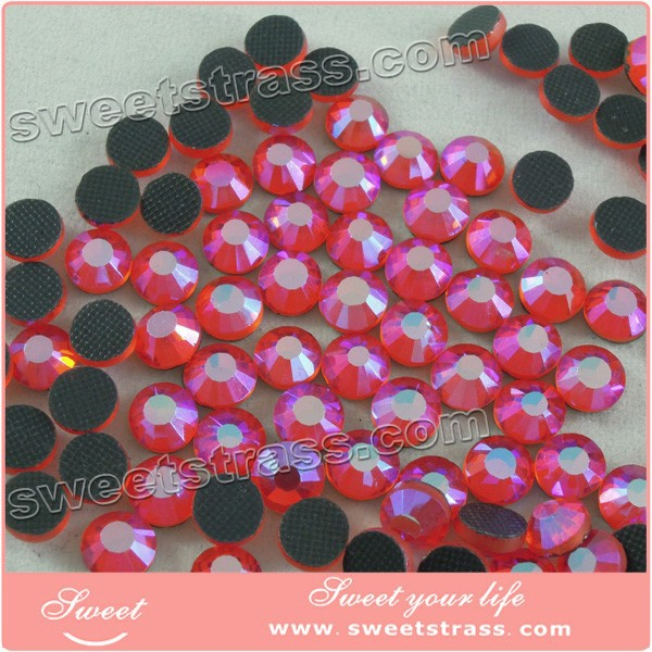 High quality factory offer rhinestone sheet