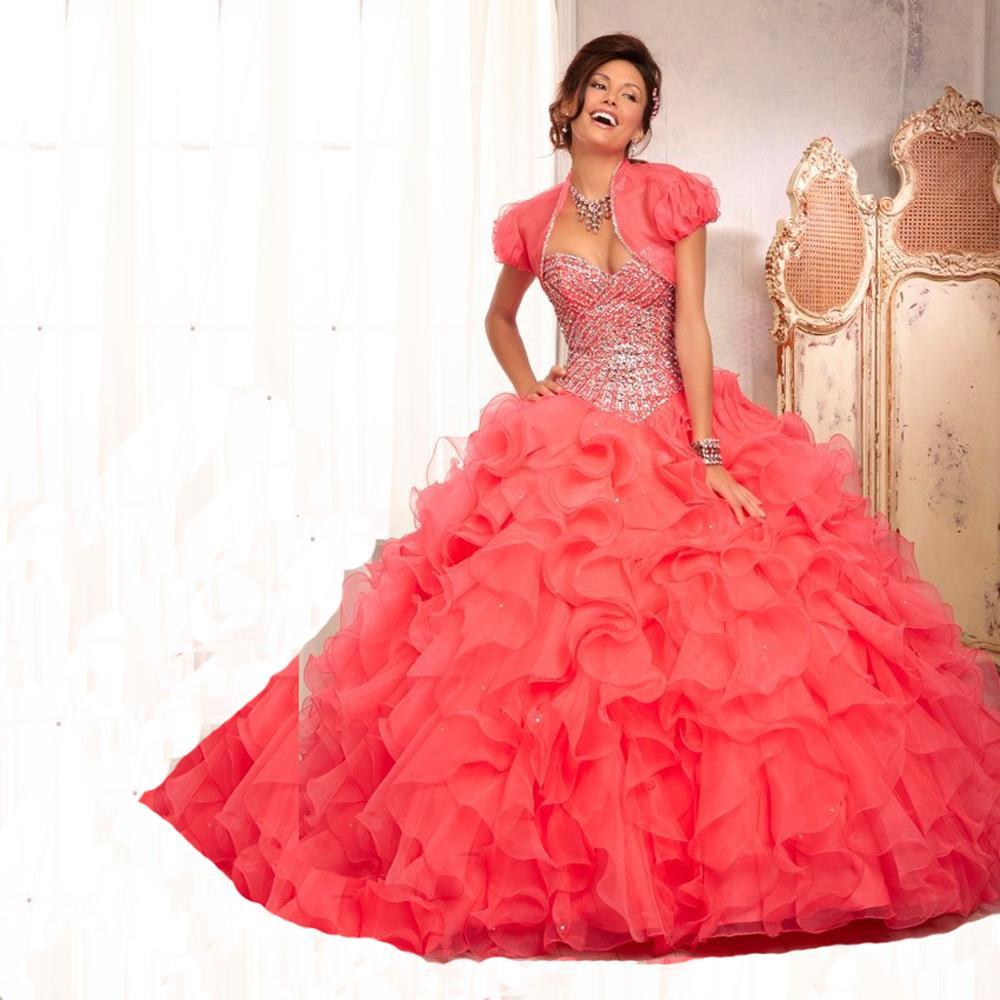 Cheap Quinceanera Vestido, find Quinceanera Vestido deals on line at ...