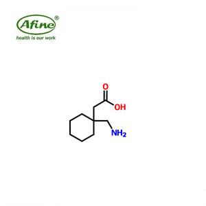gabapentin CAS 60142-96-3