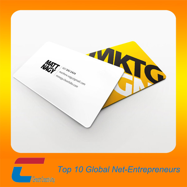buy cheap china paper letter cards products find china paper letter