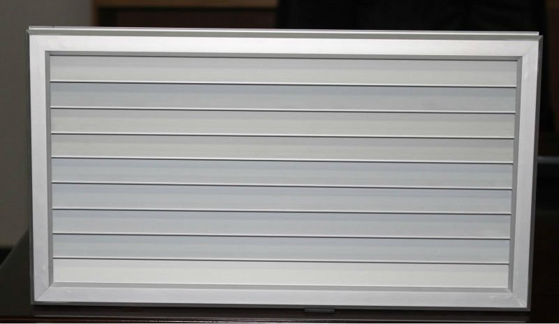 Ventilation Grilles For Doors Ventilation Grilles For Doors Suppliers and Manufacturers at Alibaba.com & Ventilation Grilles For Doors Ventilation Grilles For Doors ...