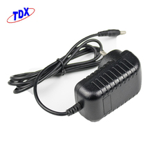 12v 1.5a RJ11 to USB Travel Power Adapter for ADP-18AW D