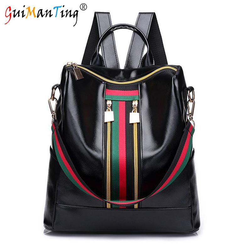 Купи из китая Багаж и сумки с alideals в магазине Shop3178030 Store