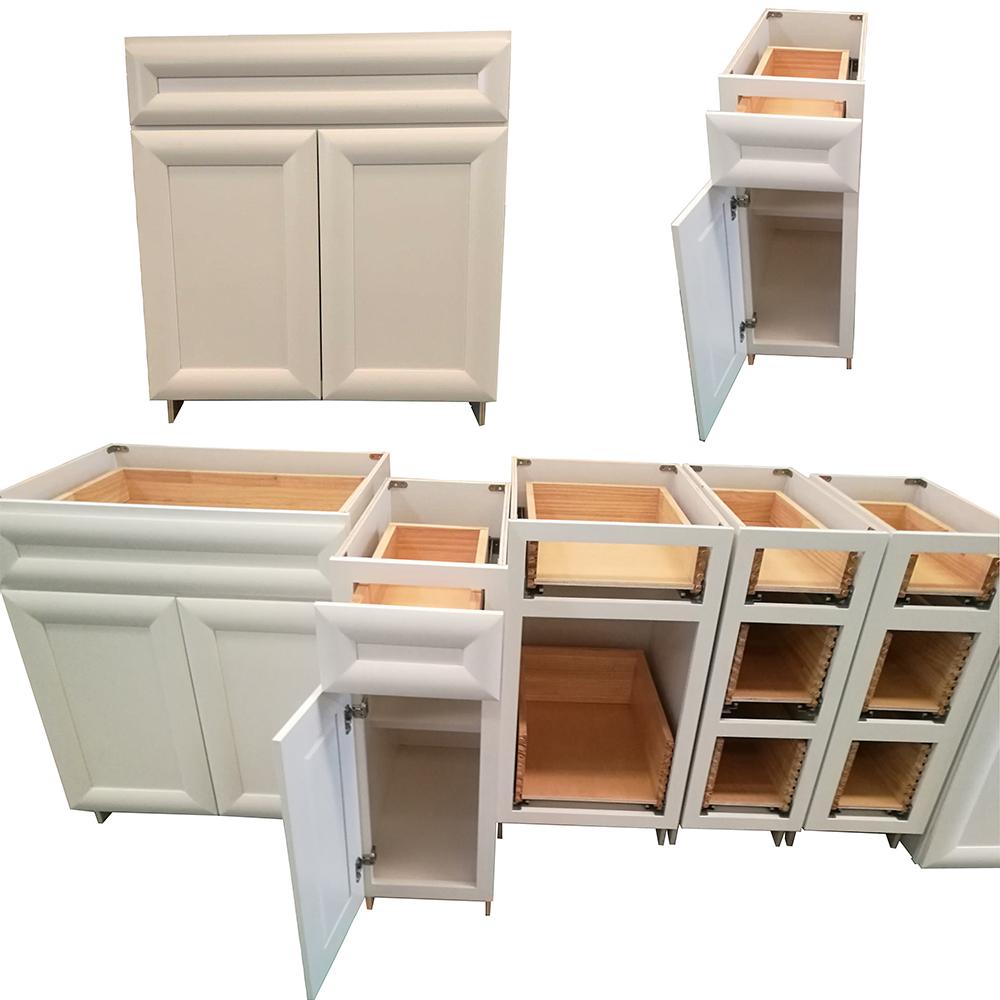 American Standard Rta All Wood Kitchen Cabinet Buy American Kitchen Cabinet All Wood Kitchen Cabinet Rta All Wood Kitchen Cabinets Product On Alibaba Com