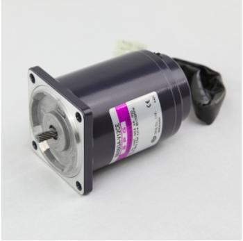 Spg Gear Motor Buy Spg Gear Motor Speed Adjustable Motor