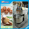 Commercial Bakery 50kg Flour Mixing Machine/Dough Mixer For Tortilla/Commercial Dough Making Machine