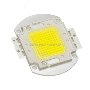 Epileds 45mil 12000lm 10000K to 15000K High Power COB 100W LED Chip 14000K Datasheet