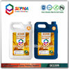 RTV epoxy pouring adhesive for protection electronics SE2209A/B