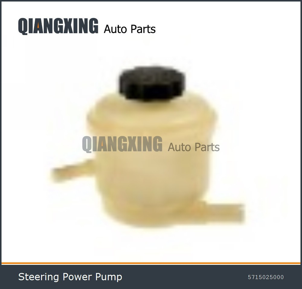 for 2000-2002HYUNDAI Accent 1.5L Power steering reservior
