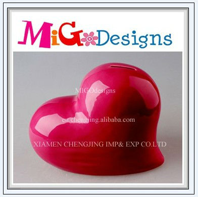Wholesale And OEM Factory Manufacture Piggy Bank Design Wedding Favors