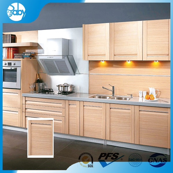 customized kitchen cabinet door handles factory