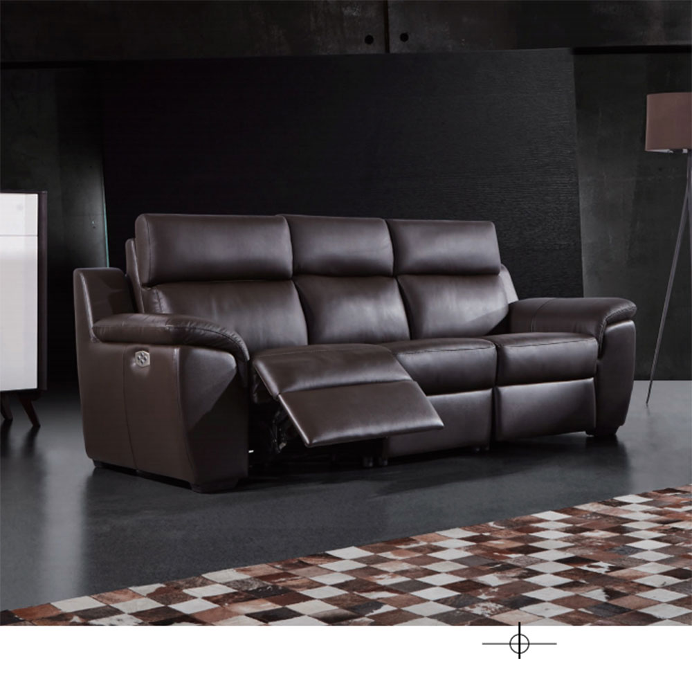 Bauhaus Furniture Bauhaus Furniture Suppliers and Manufacturers