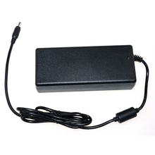 High efficiency! LED Driver 12V 12.5A AC DC Power Adapter 150w Power supply