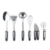 New Design wholesale stainless steel kitchen utensils kitchen cooking tool sets